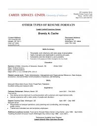 100 Percent Free Resume Maker 24 Percent Free Resume Maker Political Science Privacy Rights In 1