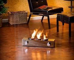 Portable FireplacesPortable Fireplaces