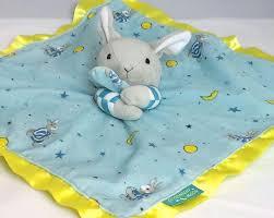 goodnight moon nursery beddingstarry night moon and stars grant