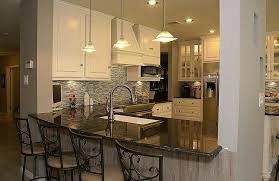 ckbr provides its clients with the must have kitchen materials and design elements and its many and varied kitchen makeovers in the phoenix metro area have