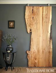 living edge furniture rental. Live Edge Elements Of Style Blog Living Furniture Rental Sydney R