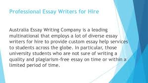 cheap argumentative essay ghostwriter sites usa siddha research admission essay editing service the panel of exceptionally talented qualified writers who excel in original