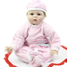 child size love doll 22 inch silicone baby dolls lifesize reborn babies girl handmade