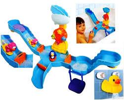 best bath toys best bathtub toys bath toys full of mold bath toys for toddlers
