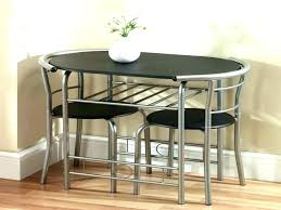 space saver dining space saver kitchen tables dining table set for small apartment saving kitchen table