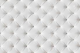 seamless mattress texture. Leather Sofa Texture Seamless Background, White Leathers Upholstery Pattern Stock Photo - 69154585 Mattress