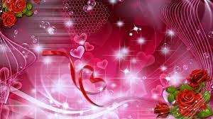 HD Love Background, Nice Hd Love ...