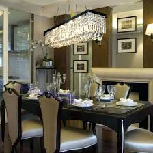 contemporary dining room lighting dining room contemporary dining room chandeliers fascinating cool modern fixture crystal lamps