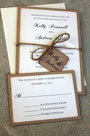 20 rustic wedding invitations ideas rustic wedding invites Cheap Country Themed Wedding Invitations diy rustic wedding invitations country theme wedding invitations
