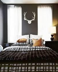 manly office decor. wonderful office stupendous manly bedroom wall decor curtains masculine  office throughout