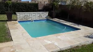 Above Ground Swimming Pools Amazing Swimming Pool Fiberglass