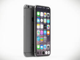 iphone 2017. a 2017 iphone mockup. iphone i