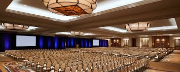 Business Meeting Venues Phoenix Convention Hotel