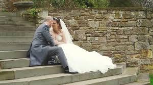 Ever After Films Beautiful Wedding Films in Bath Bristol.