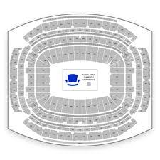 Disney On Ice Dream Big Houston Tickets Nrg Stadium