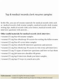 Medical Records Auditor Sample Resume Custom Medical Device Quality Engineer Sample Resume Top 44 Medical Records