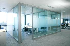 office glass walls. glass wall panels let in natural lightglass office walls and doors san antonio a
