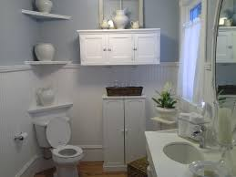 Bathroom Toilet Paper Storage Cabinet Over Toilet Etagere Within