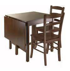 round kitchen table extendable dining table wall hanging table fold up desk small kitchen table and chairs
