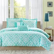 nursery beddings purple and teal erfly crib bedding also regarding color comforter sets ideas 18