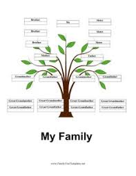 printable family tree charts 95 best family tree charts templates images family trees family