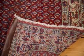 3x4 rug also 3x4 rug canada for interior decorating