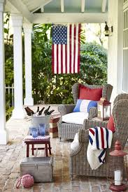 let freedom ring 5 front porch decor ideas to celebrate the 4th