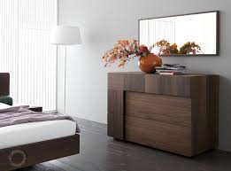 brilliant aspen log brilliant log wood bedroom