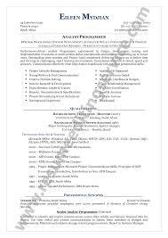 skills list resume template functional