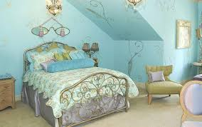 Girl Blue Bedroom Ideas Home Design Inspiration Natural Small Teen  Decorating Beautiful simple home decoration