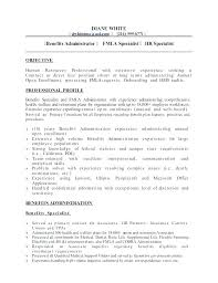 Sample Cobra Termination Letter Sample Renewal Notice For Health Insurance Open Enrollment