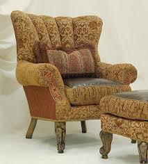 Amazing Jeff Zimmerman Furniture Jeffrey Zimmerman Furniture | The Jeff  Zimmerman Collection Ondrea Lounge Chair In