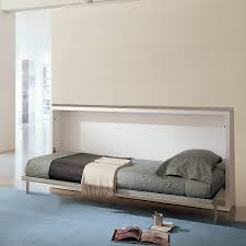 resource furniture murphy bed. Poppi Wall Bed Resource Furniture Murphy E