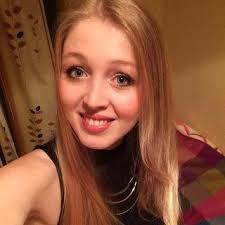 Rachelle Dudley Facebook, Twitter & MySpace on PeekYou