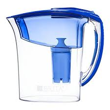 Water filter pitcher Reverse Osmosis Brita Atlantis Water Filter Pitcher Water Filter Mag The 10 Best Water Filter Pitchers reviews Buying Guide 2019