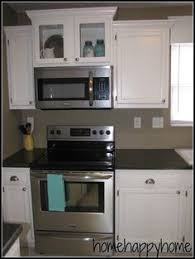 best over the stove microwave. Wonderful Over Especially The Microwave Cabinet To Best Over The Stove Microwave
