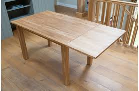 distressed oak dining table. oak dining table set distressed o