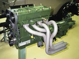 wiring diagram for 29 ford model a the wiring diagram 1929 ford model a wiring diagram nodasystech wiring diagram