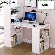 compact office desks. Compact Home Office Desk. Furniture:white Desk Corner Desktop Metal Affordable Desks C