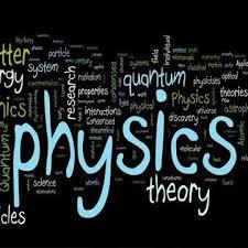 best science assignment help images homework physics assignment help online physics is a subject that deals
