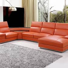gallery eco friendly sectional sofas buildsimplehome with eco friendly sectional sofas image 8 of