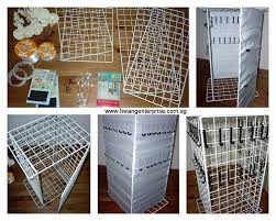 Craft Fair Display Stands 100 best Craft Fair Booth Ideas images on Pinterest Display 7