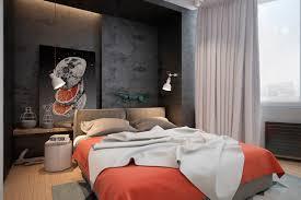 interior design furniture minimalism industrial design. industrial homes minimalist decor home interior design furniture minimalism