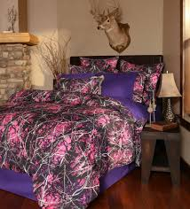 Pink Camo Bedroom Decor Http Rubieswork 0609 Emerald Rings Muddy Girl Camo Comforter