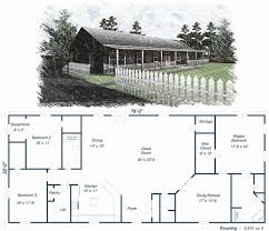 ranch style house floor plans elegant home plans texas lovely house designs and floor plans luxury