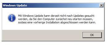Liebe leute diese meldung erscheint: Windows 10 Upgrade Meldung Verhindert Windows 7 Update Microsoft Community