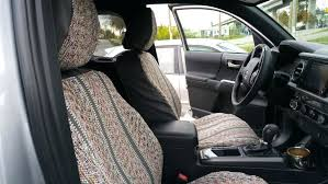 mexican blanket seat cover saddle blanket seat covers mexican blanket seat covers ford ranger