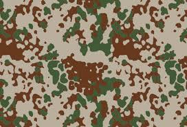 Military Camo Patterns Impressive NationStates Dispatch Abenes Military Camo Patterns