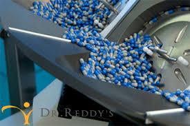 Image result for dr reddys labs medicine