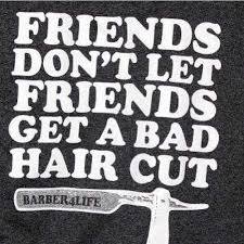 Barber Quotes Gorgeous Related Image Barbering Pinterest Barbershop Barber Shop And